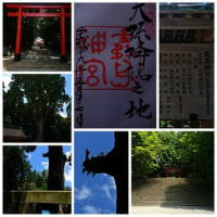 霧島神宮・(2017.05.27)