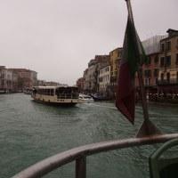 イタリア鉄道の旅