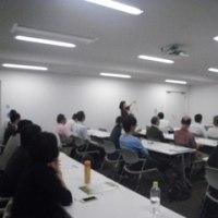 安曇野市協働コーディネーター養成講座