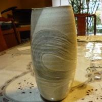 陶器処分(2)