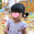 2017年7月25日(火)の【写真館】