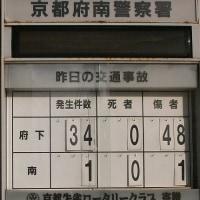 京のブログ(2月20日(水))/大安/九紫火星/丁巳/