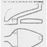 北タイ陶磁の源流考・#38<ドン・ハインの「東南アジアの窯業系統・13」>