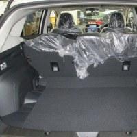 新型SUBARU XV展示車入りました!