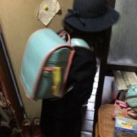 ハーモニー♪5年生(終業式)