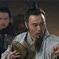 『大秦帝国之崛起』その3