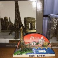 フランスのお土産