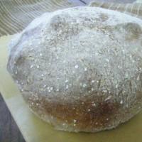 つなぐパン