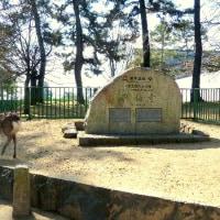 奈良の旅 2
