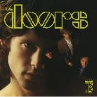 THE DOORS/THE DOORS (REMASTERED)