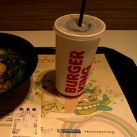 台湾旅行雑記
