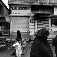 広がる「イスラム国」の脅威