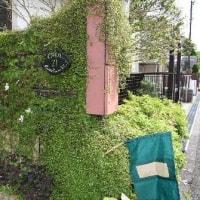 昨日は三田オープンガーデンで花散歩してきました。