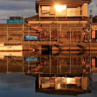 松浜漁港   5