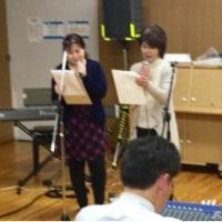神崎さん&ユカちゃん