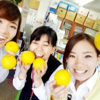 S田さん、おめでとうございます(^^)