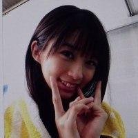 モーニング娘。'17牧野真莉愛の「まりあんLOVEりんですっ♡」第56回その3(6/20)