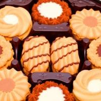 スナック菓子の危険性を指摘した記事