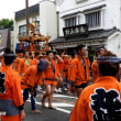 県北最大の「上溝夏祭り 2017」は「本宮」を迎えクライマックスへ!!