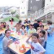 ◆ そら組 お泊り会1日目(買い出し~夕食編) ◆