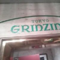 東京グリンツイング