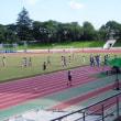 2017年JFLセカンドステージ第2節東京武蔵野シティFCvsブリオベッカ浦安(1)