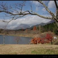 絶景の伽藍岳(がらんだけ)