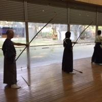 29年 半田クラブ新年射会