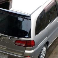「自由」な車