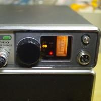 TR-7200G2 修理 その2