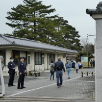 2017.4.1 奈良基地開放