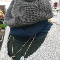 2Way帽子