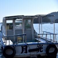秋の松島散歩その3