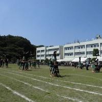 開校40周年記念運動会 ~特集~  《和~未来に向かって~》