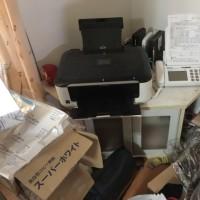 熊本県 いらなくなった不用品の処分‼️熊本市ゴミ処分業者 リサイクルワンピース‼️