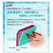 格安クーラーボックスの特徴!(・∀・)イイ!!