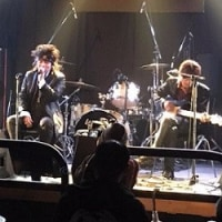 2月のバカ騒ぎパーティー詳細☆