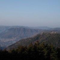 岡山県高梁市