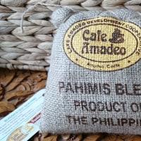 フィリピン コーヒー
