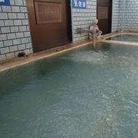 海潟温泉 江洋館
