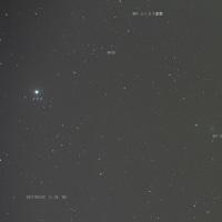 タットル・ジャコビニ・クレサーク彗星