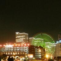 8月8日③☆赤レンガパーク周辺へ