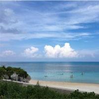 16年7月 石垣島へ波照間島へ(ポケモンを探して) その2〆