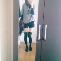 コメダ珈琲とお買い物~♪