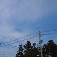 3/28 ブラブラ日記