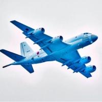 21/Jun メジロとアベリアとアルストロメリアと自衛隊機
