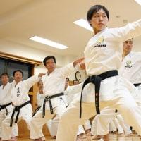 香川師範を囲む新年会のお知らせ他