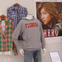 名古屋HERO展