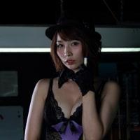 〔LaLaSweet撮影会〕 「美人社長」岩田亜矢那Birthday撮影会第一部 in J-Bridge 画像 その12