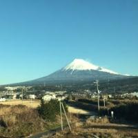名古屋で会議です